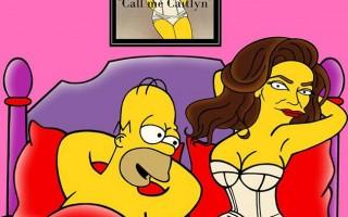 Caitlyn Simpson1