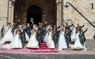 Casamentos St Antonio8