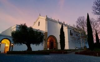 Convento Espinheiro5
