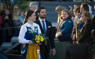 Dia Nacional Suecia4