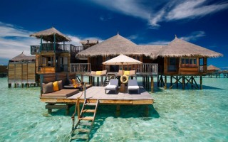 Gili Lankanfushi Maldives1