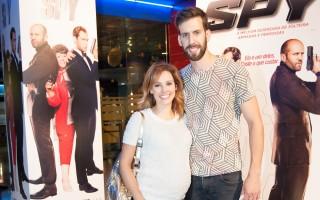 Marta Andrino e Frederico Amaral_2