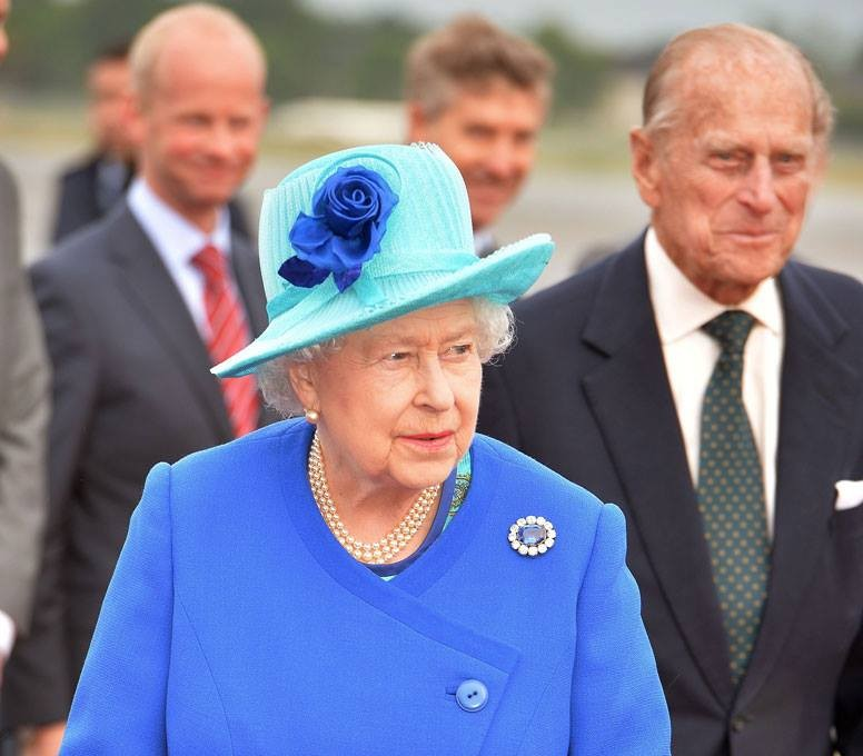 Rainha Isabel Alemanha3