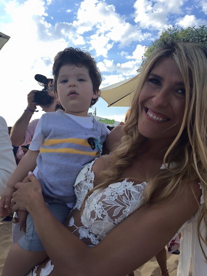 Filha De Miguel Esteves Cardoso Deu O N MoveNotcias