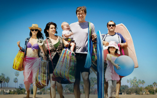 TVS togetherness PACK EST FOTO