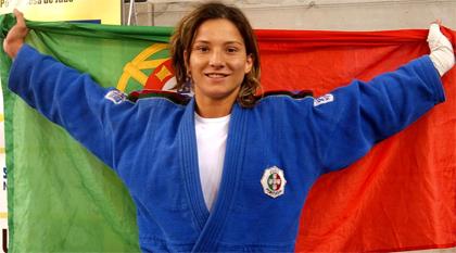 Telma Monteiro 1