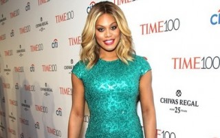 Time-Gala-Laverne-Cox