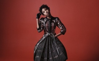 Willow-Smith-Marc-Jacobs-Ad-Fall - Cópia