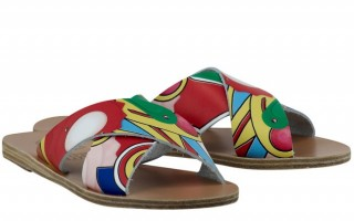 ancient-greek-sandals-peter-pilotto-thais-colorful