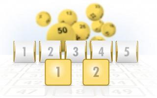 eurojackpot-loto