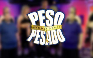 peso_pesado3