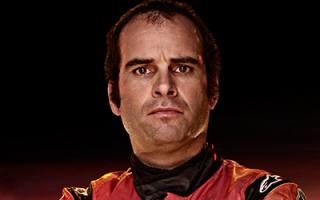 Carlo de Gavardo