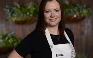Emelia-Jackson