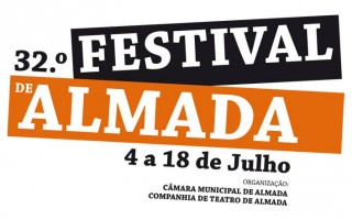 Festival Almada