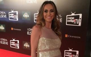 Flavia Monteiro2