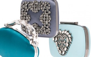 Manolo clutches