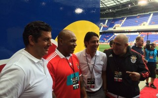 Mike Tyson benfica1