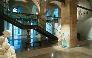 Museu Chiado