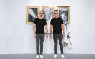 Viktor&ROlf23