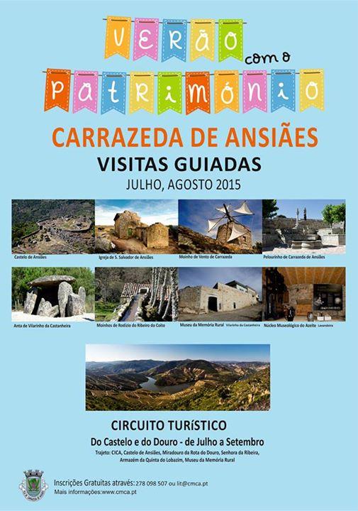 carrazeda