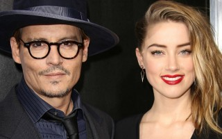 johnny-depp-amber-heard-T