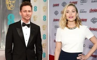 tom-hiddleston-elizabeth-olsen-dating-gty-ftr
