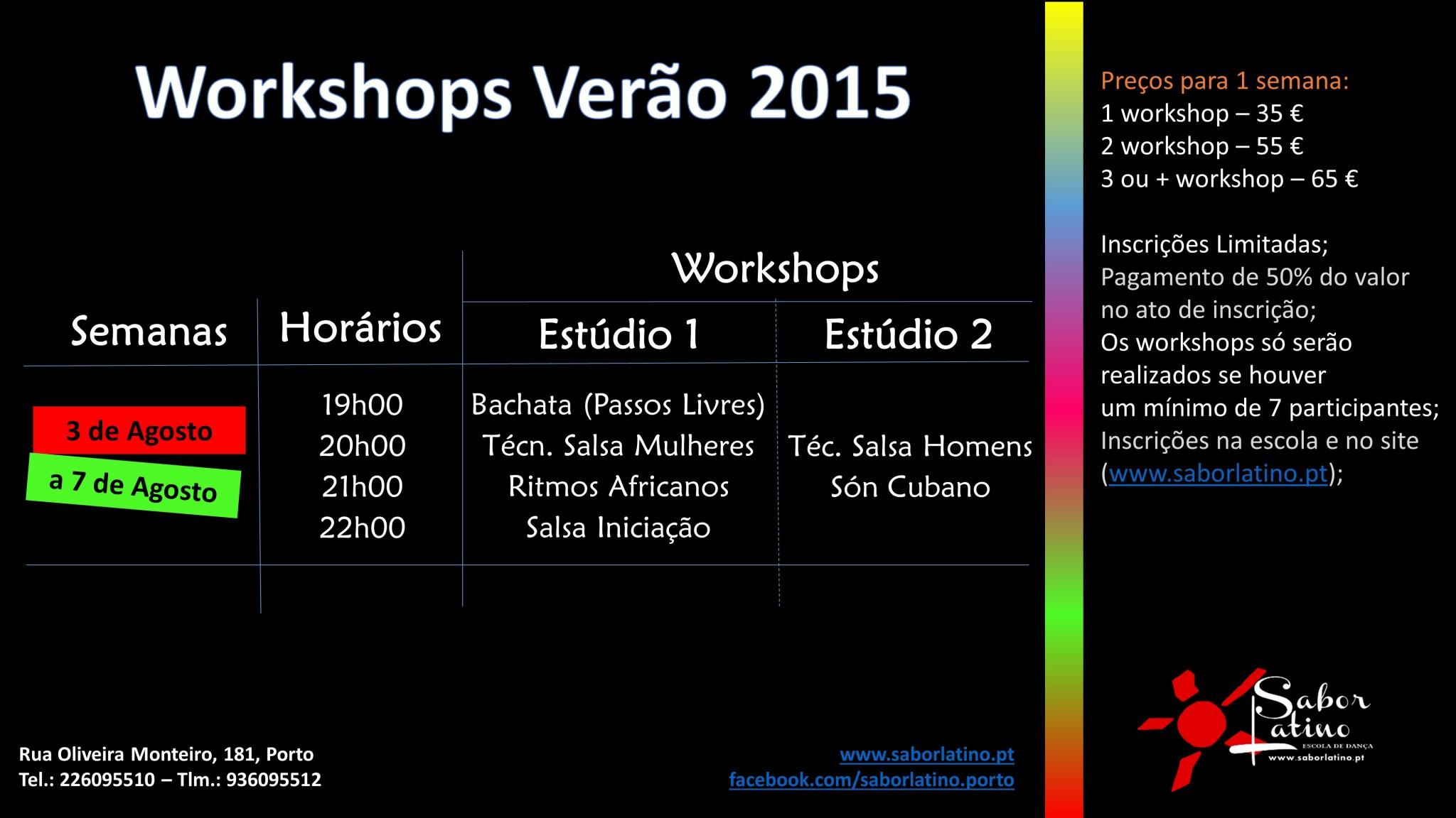 workshops-de-verão_preços2015