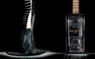 Alaia-campaign-final-xlarge
