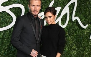 British-Fashion-David-Victoria-Beckham1