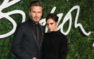 British-Fashion-David-Victoria-Beckham1