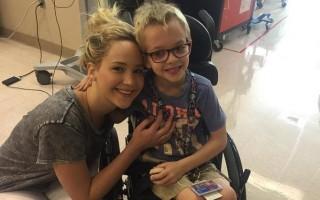 Jennifer Lawrence Hospital1