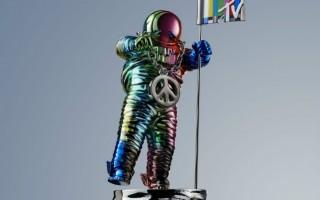 MTV Award