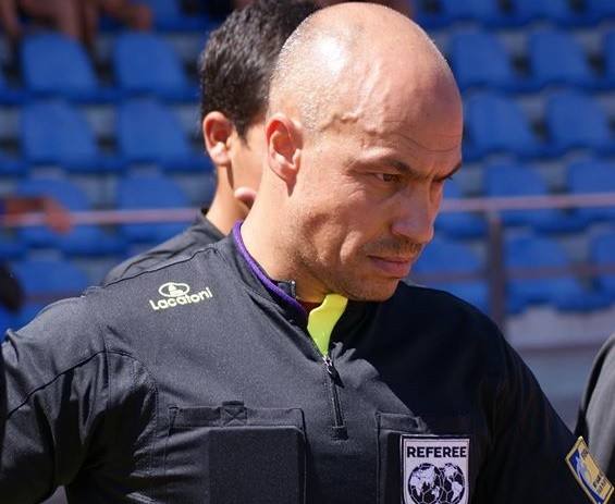 Paulo Paraty
