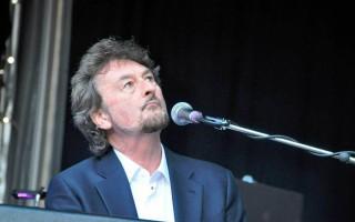 Rick Davies