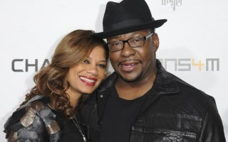 bobby brown alicia