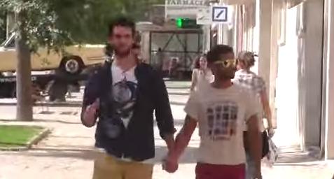 Gay dada