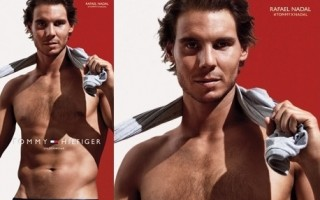 nadal tommy