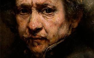 rembrandt080815