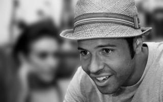 Angelico Vieira1