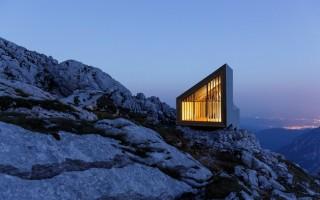 Casa montanha2