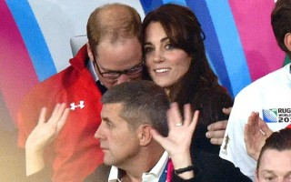 Kate e William2