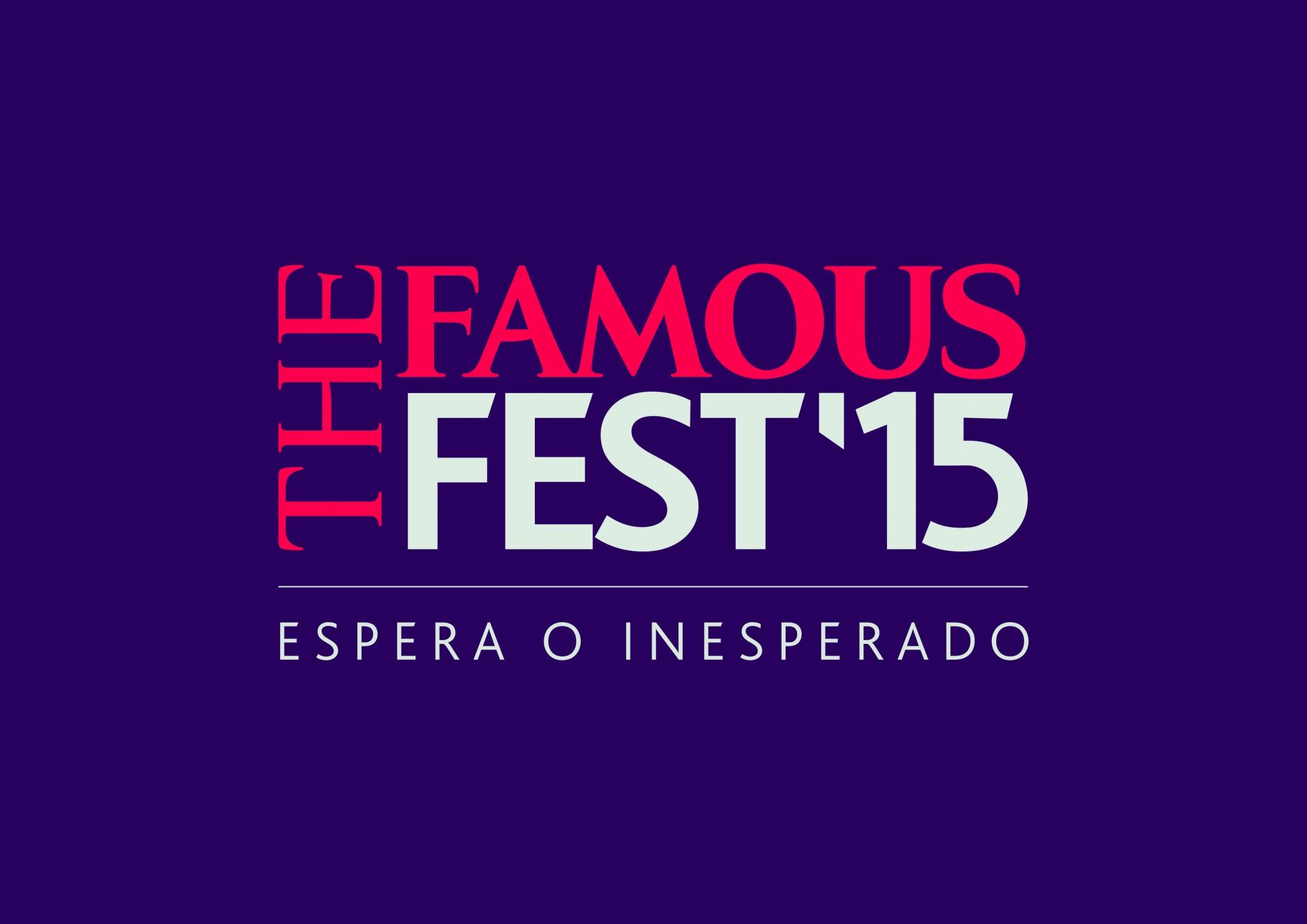LogoTFF2015