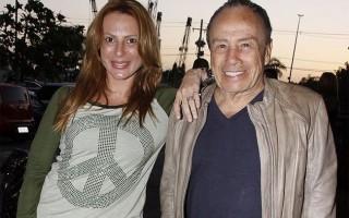 Marilene Stênio