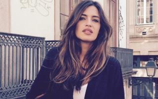 Sara Carbonero1