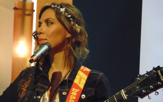 Sara Paço
