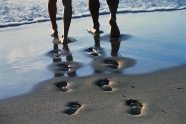 Resultado de imagem para beira mar passear