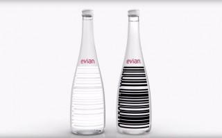 evian-alexander-wang-bottles-1-960x576