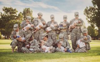 foto militares