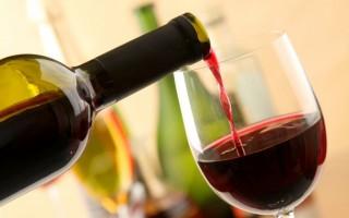 vinho-850x600