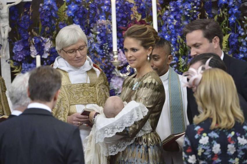 Batizado Nicolas12